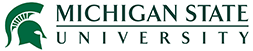 Michigan State University Website